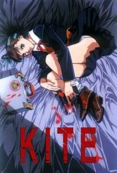 Ver película A Kite