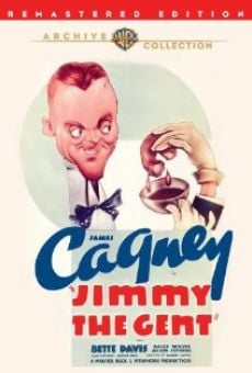 Jimmy the Gent Online Free