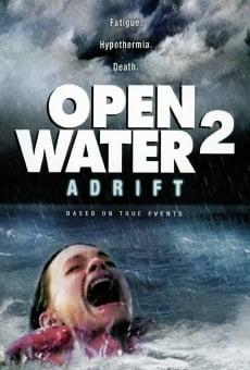Open Water 2: Adrift on-line gratuito