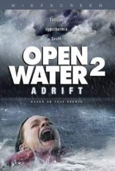Ver película A la deriva