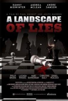 Ver película A Landscape of Lies