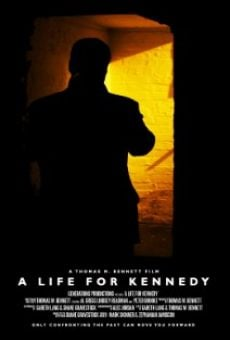 A Life for Kennedy online