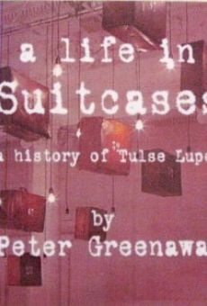A Life in Suitcases gratis