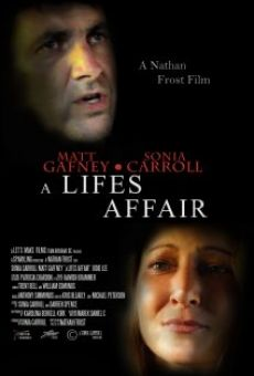 Watch A Life's Affair online stream