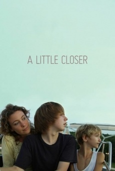 A Little Closer on-line gratuito