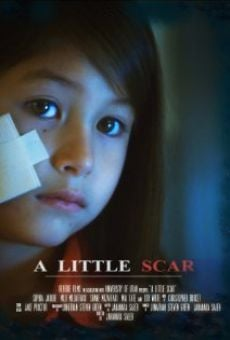 A Little Scar on-line gratuito
