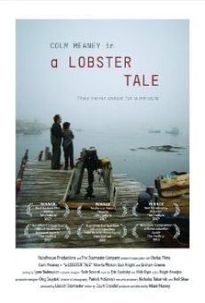 A Lobster Tale online streaming