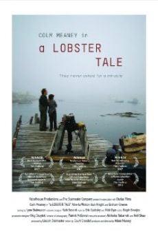 A Lobster Tale gratis