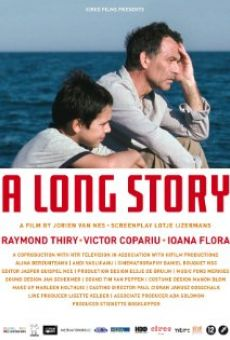 A Long Story on-line gratuito