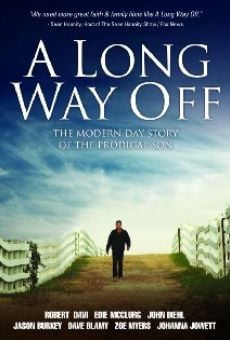 Película: A Long Way Off