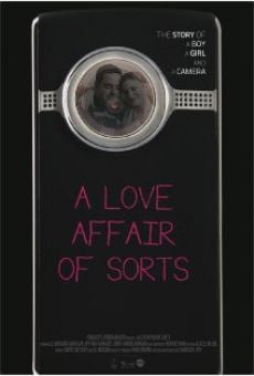 A Love Affair of Sorts on-line gratuito