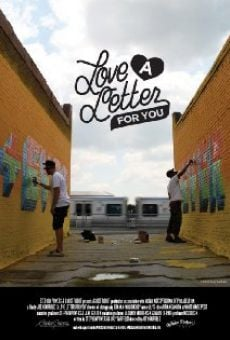 A Love Letter for You en ligne gratuit