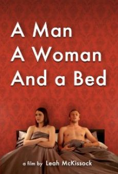 A Man, a Woman, and a Bed online free