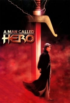 Ver película A Man Called Hero