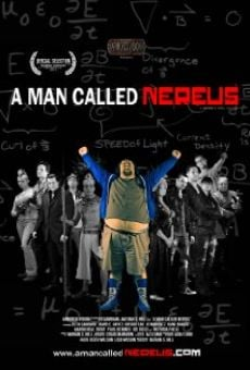 Watch A Man Called Nereus online stream