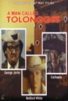Ver película A Man Called 'Tolongges'