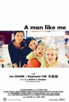 Ver película A Man like me