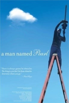 Ver película A Man Named Pearl