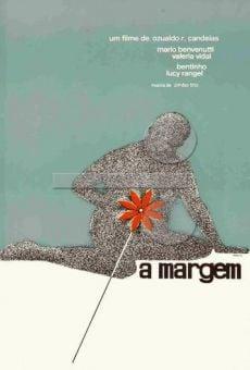 Ver película A Margem