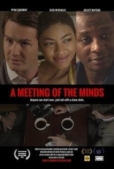 Ver película A Meeting of the Minds