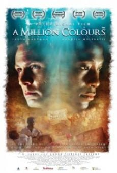 A Million Colours gratis