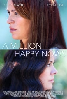 A Million Happy Nows on-line gratuito