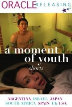 Watch A Moment of Youth online stream