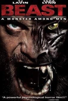 Ver película A Monster Among Men