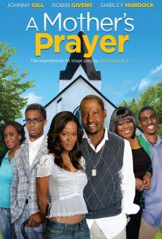 Ver película A Mother's Prayer