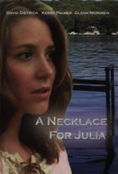 A Necklace for Julia online free
