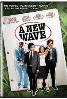 Ver película A New Wave