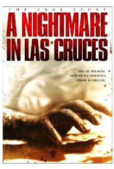 Ver película A Nightmare in Las Cruces