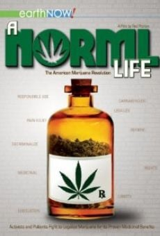 A Norml Life online streaming