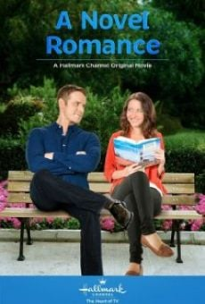 Ver película A Novel Romance