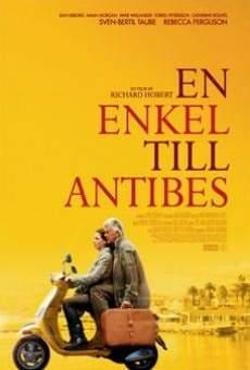 Ver película A One-way to Antibes