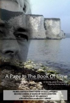 Watch A Page in the Book of Time online stream