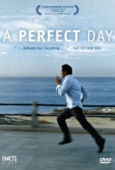 A Perfect Day online kostenlos