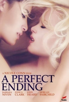 A Perfect Ending online gratis