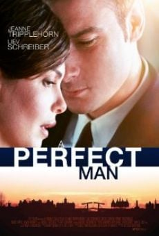 A Perfect Man on-line gratuito
