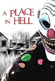 A Place in Hell online streaming