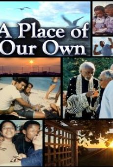 Ver película A Place of Our Own