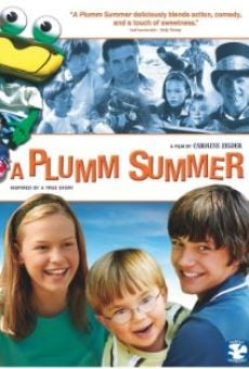A Plumm Summer on-line gratuito