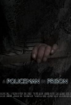 A Policeman in Prison online free