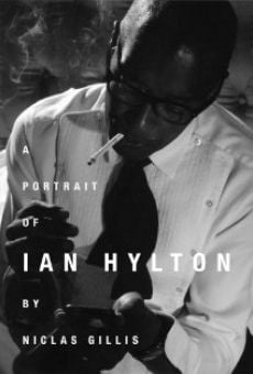 A Portrait of Ian Hylton on-line gratuito