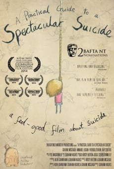 A Practical Guide to a Spectacular Suicide online