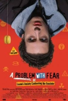 Ver película A Problem with Fear