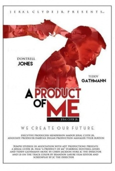 Ver película A Product of Me