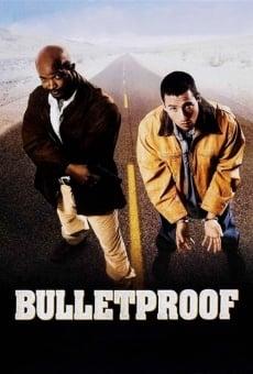 Ver película A prueba de balas