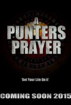 A Punters Prayer online