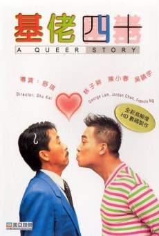Ver película A Queer Story